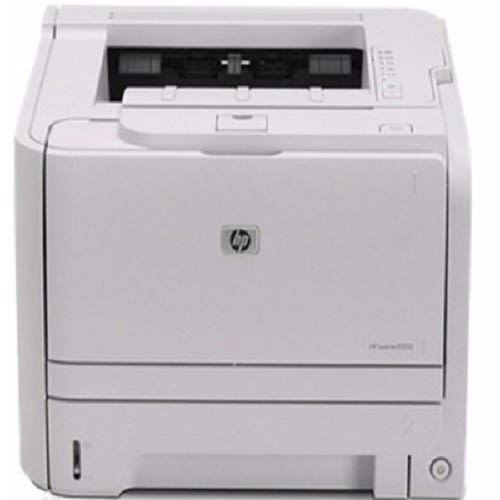 /L/a/Laserjet-Printer-2035-6831380.jpg