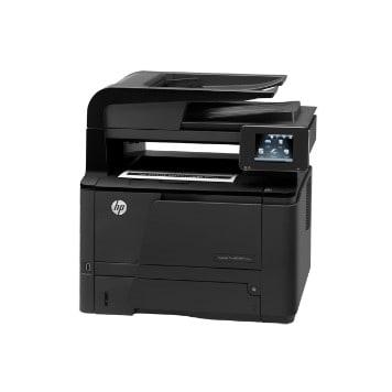 /L/a/Laserjet-Pro-400-M425DN-MFP-Printer---Black-White-6636688.jpg