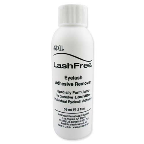 4a29ff5266c Ardell LashFree Eyelash Adhesive Remover   Konga Online Shopping