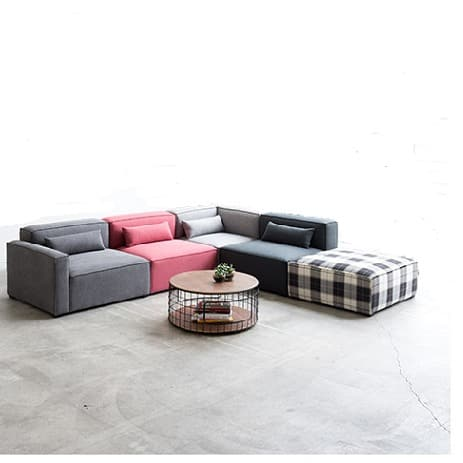 /L/a/Lasiern-Mixed-Bond-Sofa-6541326.jpg