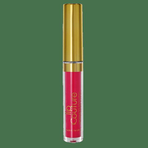 /L/a/Lasplash-Lip-Couture---Forbidden-3920990_41.png