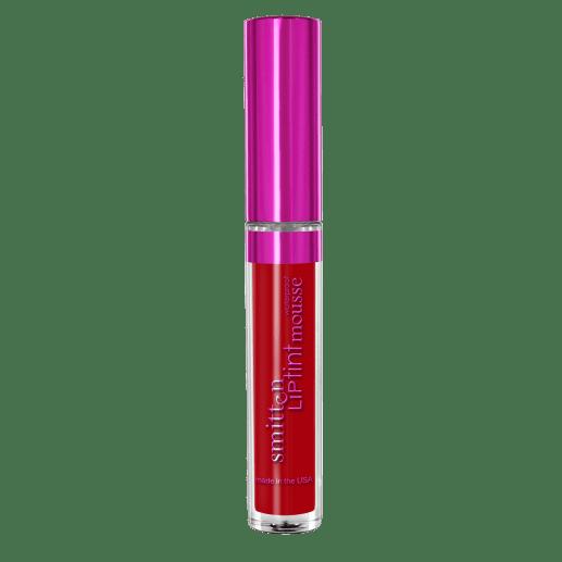 /L/a/Lasplash-Smitten-Liptint-Mousse---Inflamed-3921017_40.png
