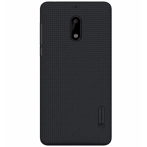 new style 63d51 a9b94 Latest Case for Nokia 6
