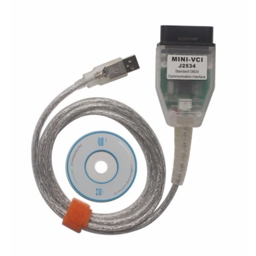 /L/a/Latest-Version-MINI-VCI-For-Toyota-TIS-Techstream-Single-Cable-For-Toyota-and-Lexus-8068692.jpg