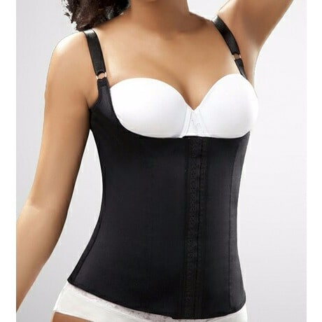 /L/a/Latex-Waist-Trainer-With-Adjustable-Straps---Black-7201568.jpg