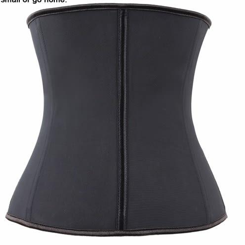 /L/a/Latex-waist-trainer-7960961.jpg