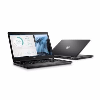 /L/a/Latitude-5480-14--Intel-Core-i5-7200U---4GB-RAM-500GB-HDD---Wins-10---Black-BAG-7892334.jpg