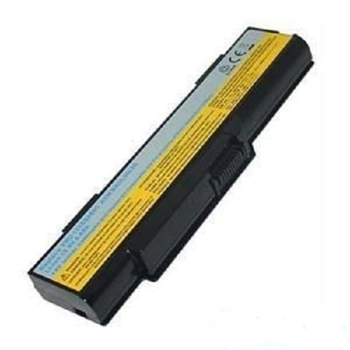 Latitude E5430 E5530 E6430 E6530 ATG Laptop Battery