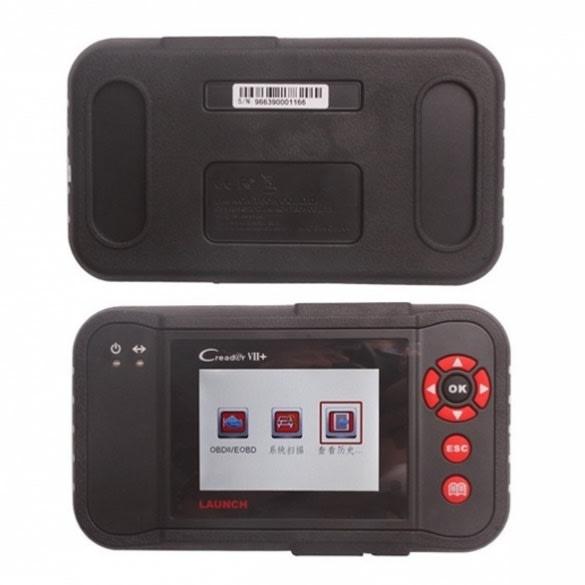/L/a/Launch-Creader-Vii-Car-Scanner-8068776.jpg