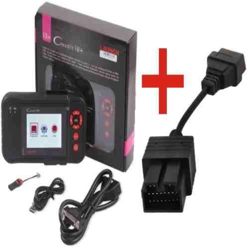 /L/a/Launch-Creader-Vii-Car-Scanner-with-KIA-20-Pin-To-16-Pin-OBD2-Connector-7883545.jpg