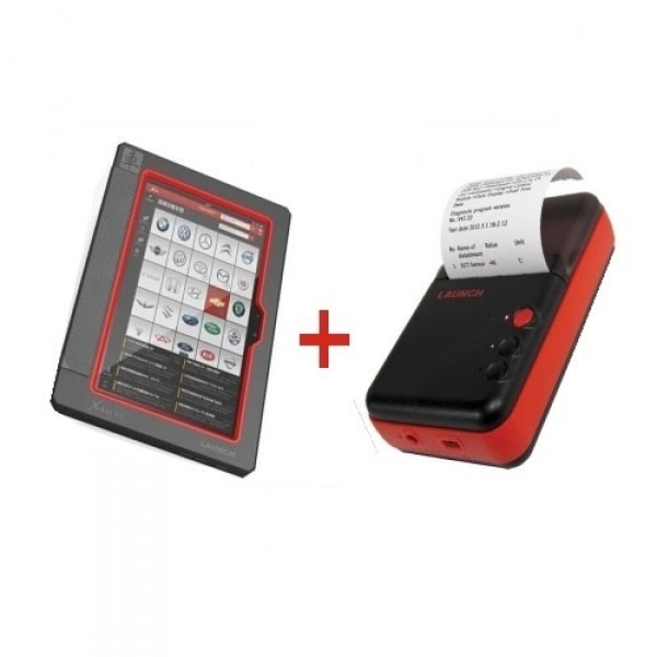 /L/a/Launch-X431-V-Universal-Cars-Scanner-with-WIFI-Wireless-Printer-7528816.jpg