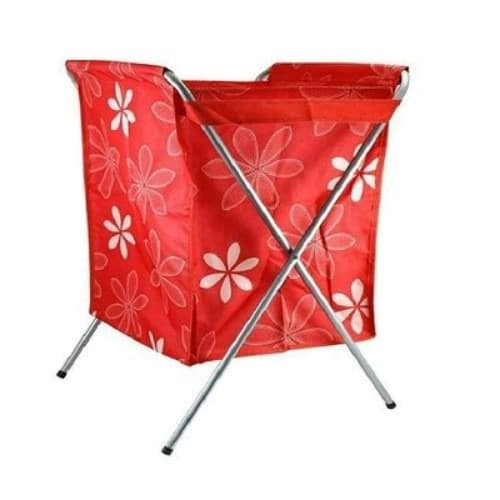 /L/a/Laundry-Basket---Red-4973836_14.jpg