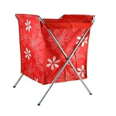 /L/a/Laundry-Basket---Red-5016072.jpg