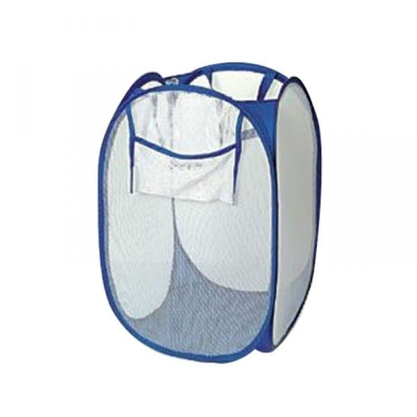 /L/a/Laundry-Basket---Set-Of-2-7532220_2.jpg