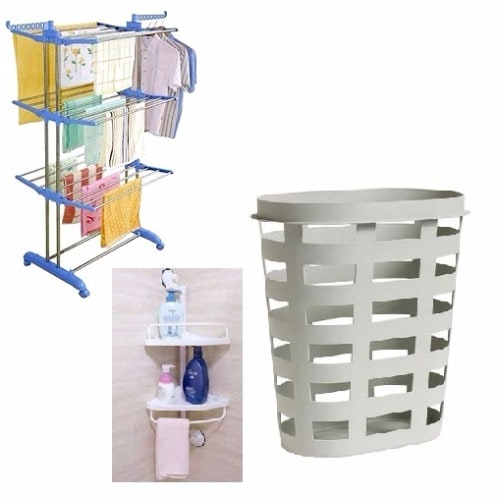 /L/a/Laundry-Basket-2-Layer-Corner-Shelf-Clothes-Hanger-Dryer-7835155_2.jpg