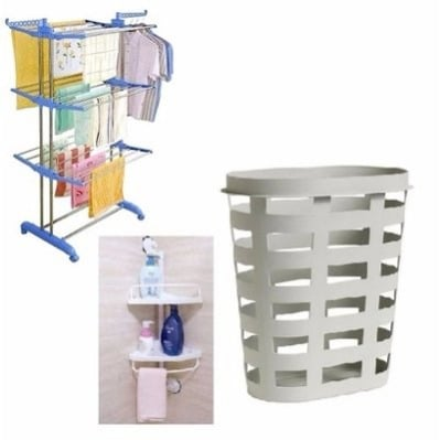 /L/a/Laundry-Basket-2-Layer-Corner-Shelf-Clothes-Hanger-Dryer-7913169.jpg