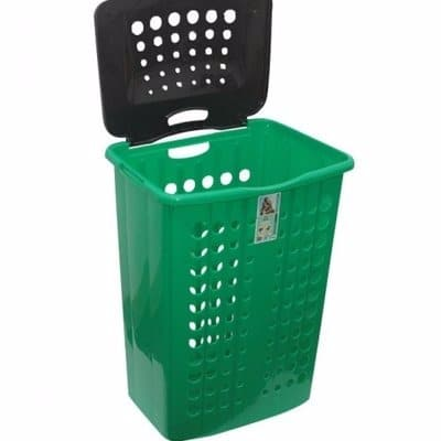 /L/a/Laundry-Basket-With-Cover-7292156_1.jpg