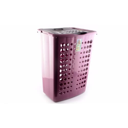 /L/a/Laundry-Basket-With-Lid-4910832_8.jpg