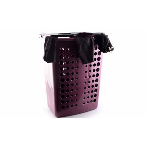 /L/a/Laundry-Basket-With-Lid-4910833_8.jpg