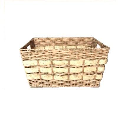 /L/a/Laundry-Hamper-Basket-7958867.jpg