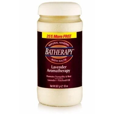 /L/a/Lavender-Batherapy-Mineral-Bath-Salt-5280493_8.jpg