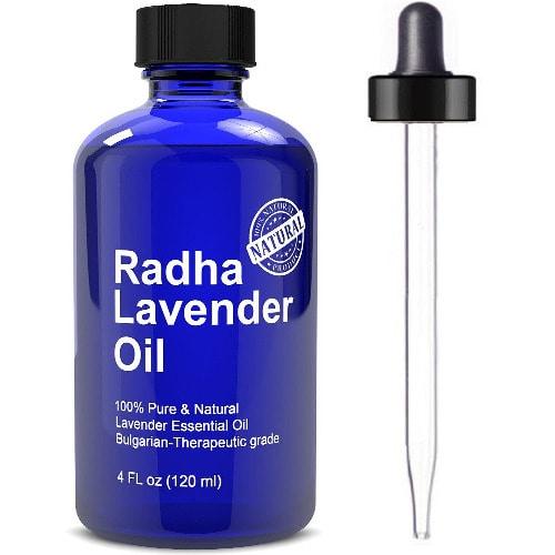 /L/a/Lavender-Essential-Oil-120ml---100-Pure-Natural-Therapeutic-Grade-7922127.jpg