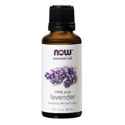 /L/a/Lavender-Essential-Oil-8074826.jpg