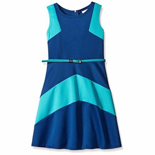 /L/a/Lavender-Girls-Sleeveless-Fabric-Block-Dress---Big-Girls-7534570.jpg