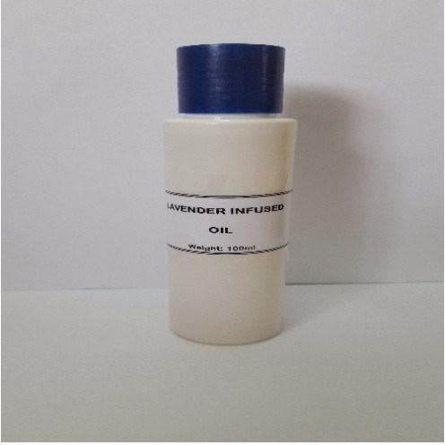 /L/a/Lavender-Infused-Oil---100ml-5941823_12.jpg