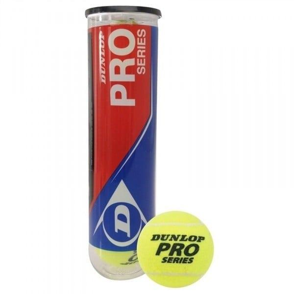 /L/a/Lawn-Tennis-Ball-6909341_2.jpg