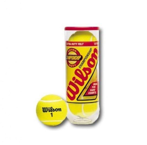 /L/a/Lawn-Tennis-Balls---Set-of-3-3879973_3.jpg