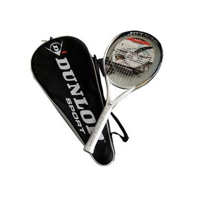 /L/a/Lawn-Tennis-Racket-7752577.jpg