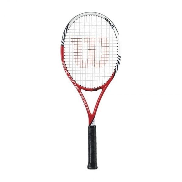 /L/a/Lawn-Tennis-Racket-7774869.jpg