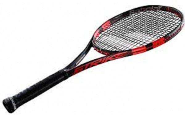 /L/a/Lawn-Tennis-Racket-8077841.jpg