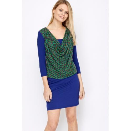/L/a/Layered-Cowl-Neck-Dress---Blue-Multicolour-7776369.jpg