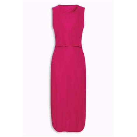 /L/a/Layered-Maternity-Nursing-Dress---Pink-7562267.jpg