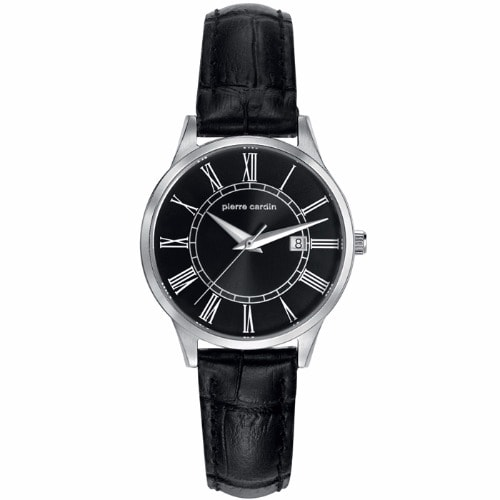 /L/e/Le-Bouscat-Ladies-Watch---PC901732F02--8017920_1.jpg