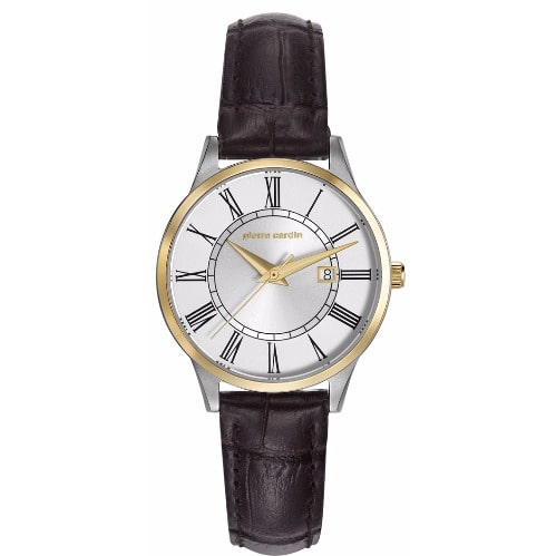 /L/e/Le-Bouscat-Ladies-Watch---PC901732F03--5986461_3.jpg