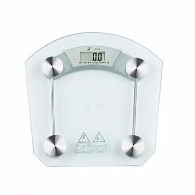 /L/e/Le-Decor-Digital-Thick-Glass-Weighing-Scale---Rectangular-4933513.jpg