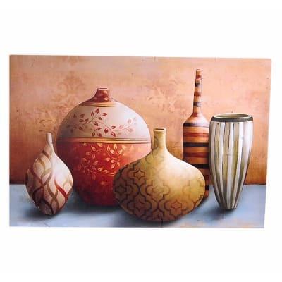 /L/e/Le-Grize-B-Vase-Design-Frameless-Painting---60-X-40cm-8075083.jpg