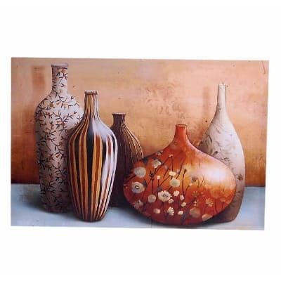 /L/e/Le-Grize-C-Vase-Design-Frameless-Painting---60-X-40cm-8075080.jpg