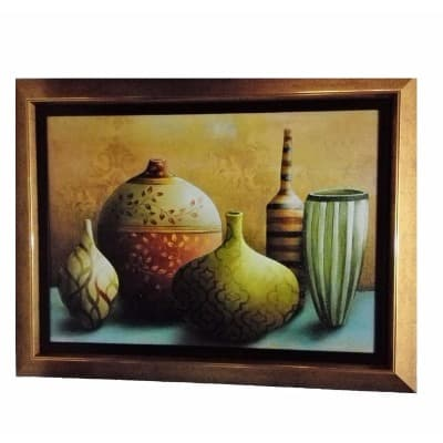 /L/e/Le-Grize-Large-Painting-in-Gold-Frame-86-x-65cm-7511250_1.jpg