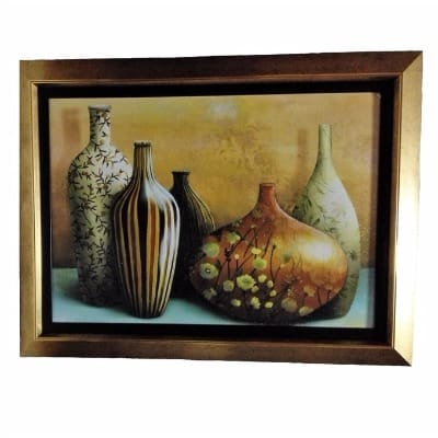 /L/e/Le-Grize-Large-Painting-in-Gold-Frame-C-86-x-65cm-7512086_1.jpg