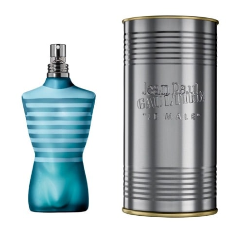 294e542ec Jean Paul Gaultier Le Male EDT For Men | Konga Online Shopping
