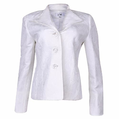 /L/e/Le-Suit-Ladies-Jacket---Off-white-7736220.jpg