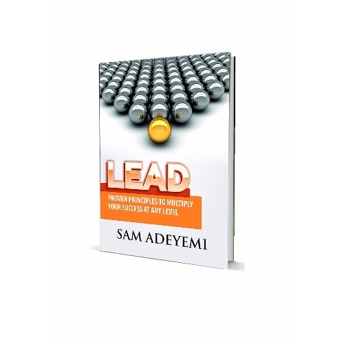 /L/e/Lead-Proving-Principles-To-Multiply-Your-Success-At-Any-Level-5991849.jpg