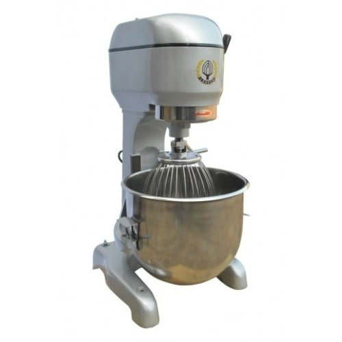 /L/e/Leaderbaker-Industrial-Mixer---10L-5977315.jpg