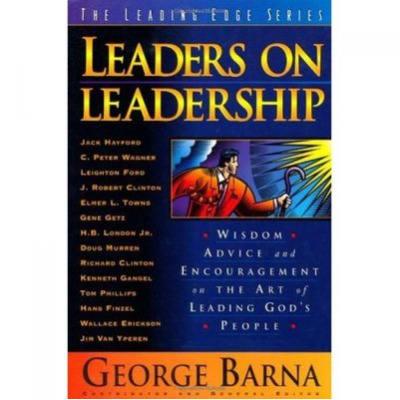/L/e/Leaders-On-Leadership-5999733_1.jpg