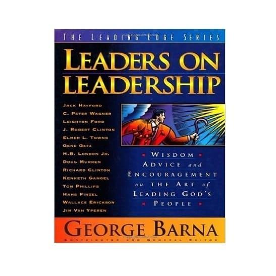 /L/e/Leaders-on-Leadership-3923303_5.jpg