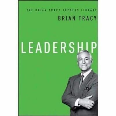 /L/e/Leadership---Brian-Tracy-7098752.jpg
